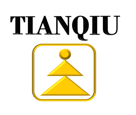 TIANQUIU