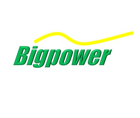 BIGPOWER