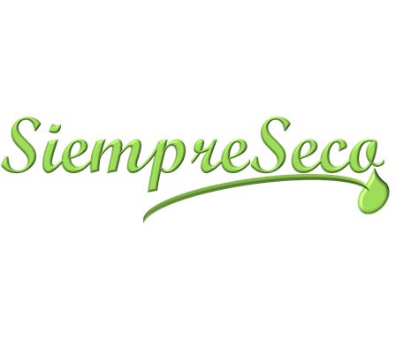SIEMPRE SECO