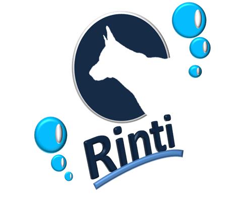 RINTI