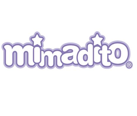 MIMADITO