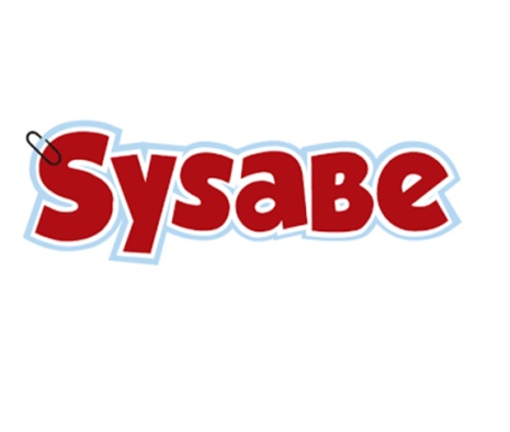 SYSABE