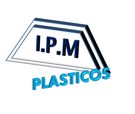 IPM PLASTICO