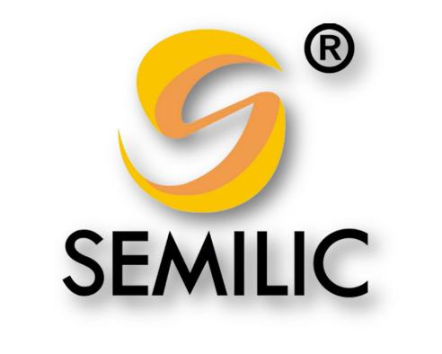 SEMILIC